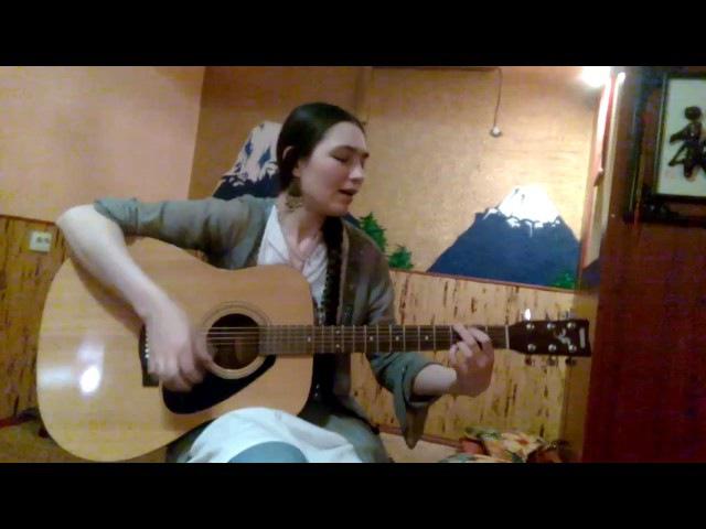 Ольга Кострова - Та, что зовется Весной