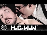 DOPS - 64 a 84 - HARDCORE WORLDWIDE (OFFICIAL HD VERSION HCWW)