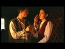Казахские клипы - Бекжан Турыс Амалым канша