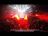 Offer Nissim Feat Ania Bukstein - ROKEDET (Intro Club Version) 31.12.16