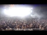 Donna Summer &amp Barbra Streisand - Enough Is Enough (Offer Nissim Drama Mix) 31.12.16
