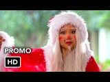 ABC Comedy Promos Christmas Episodes (HD)