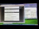 Урок 10 Часть 1 Настройка маршрутизатора для подключения к Интернет Статический