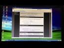 Урок 9 Настройка IP адреса на LAN интерфейсе маршрутизатора Dlink DIR 300
