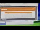Урок 8 Как получить доступ к Интернет маршрутизатору