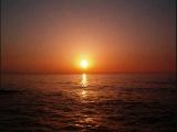 Chantal Chamberland - La mer