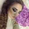 Виолетта Жданова