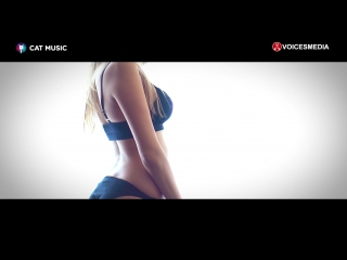 Geo Da Silva, DJ Gabro - Kiss Me (Секси Клип Эротика Девушки Sexy Video Clip Секс Фетиш Видео Музыка HD 1080p)