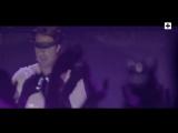 Ralph Good Jamie Lee Wilson - Stop The World 720p