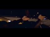 MiyaGi  Эндшпиль  Моя банда (feat. МанТана) - Underground Drive