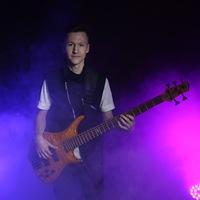 Александр Бортник