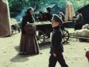 Детство Тёмы. (1991).