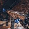 Сохраним Пулковскую обсерваторию