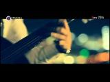 Azat Donmezow(Donmez) - Men seni soyyan hd 2014