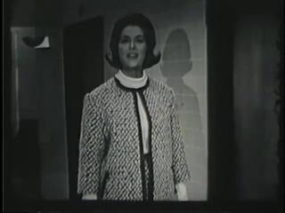 Газовое отопление в Америке, 1965 год