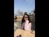 Hakan Deniz — Live