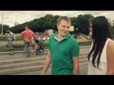 Алексей Брянцев и Елена Касьянова Я всё ещё тебя люблю