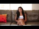 GirlsWay Adriana Chechik,Riley Reid - Dream Pairings_ Adriana  Riley Lesbian