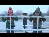 Echte_winter_-_Even_Apeldoorn_bellen