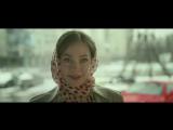 Ленинград — Экстаз _ Leningrad — Ecstasy
