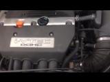 Honda CR-V RD5-1001812 Л.03.17 JapanTrek 605040