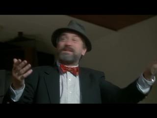 ◄Wag the Dog(1997)Хвост виляет собакой(Плутовство)реж.Барри Левинсон
