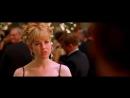 ◄Nurse Betty(1999)Сестричка Бетти*реж.Нил ЛаБут