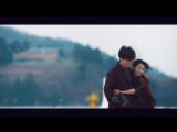 Mad Clown Feat. Suran - Love is A Dog From Hell
