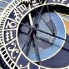 Саратов: Время – московское! (UTC+3)