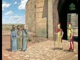 1 января: Мученики Илий, Пров и Ари́ис Египетские.