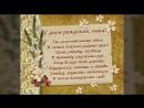 Video_20161227173407835_by_videoshow