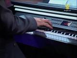 Ксения Кривцун — Боже мой в молитве преклоняюсь - Клипы [16-12]