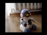 Robot MiniBOT 030 MD-2