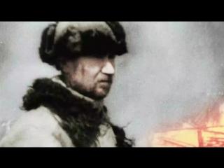 Апокалипсис: Вторая мировая война 3 серия из 6 - Мир в войне (2009) HD 720p