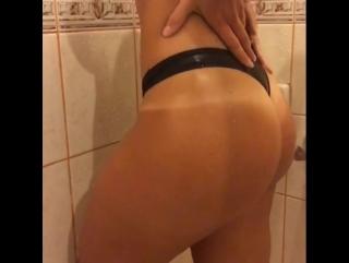 порно вебкам попки фото