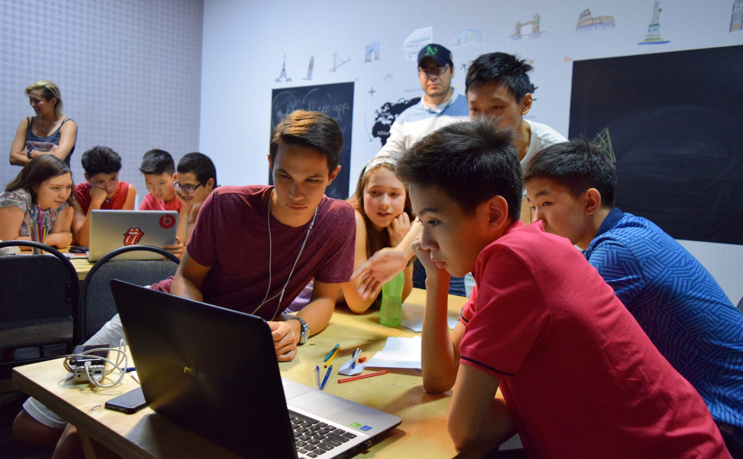 Открытках, картинки тренды современного образования