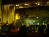 Севастопольский молодёжный эстрадно-симфонический оркестр 23.04.17 №7