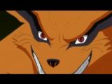 Naruto(под песню Skillet - Savior )