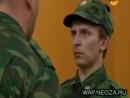 wap.neoza.ru_6b18f42824bd4b5a16163982e17d2d21