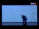 Сергей Лазарев — You Are the Only One (Россия 1) Евровидение 2016. Россия. Финал