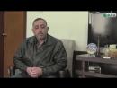 Интервью с Мухаммадом Аль Ассаадом