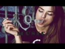 Сюзанна Абдулла – Сон -Трава (Ломка)MUSIC∞189