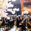 Конференция «Декор 2018»