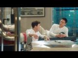 [Refero] Воплощение зависти / Воплощение ревности 3 серия (ОЗВУЧКА) | Jealousy Incarnate 03 2016