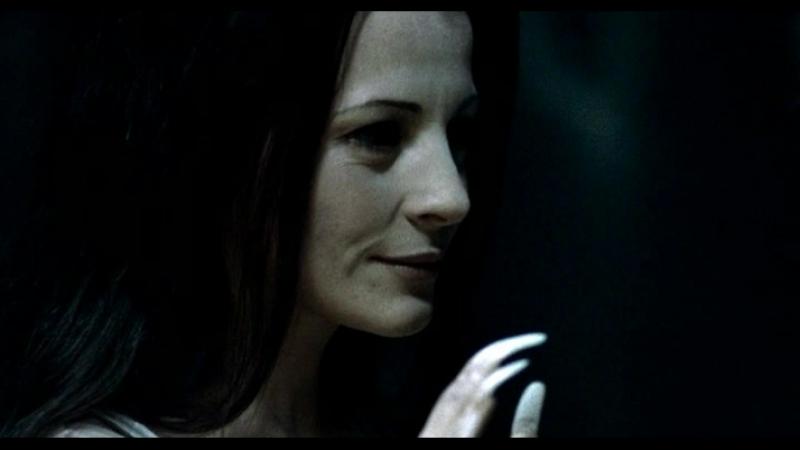 Ведьма (2006) (Русский Фильм) (Вий: Во Власти Страха)
