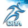 Железнодорожненская Футбольная Любительская Лига