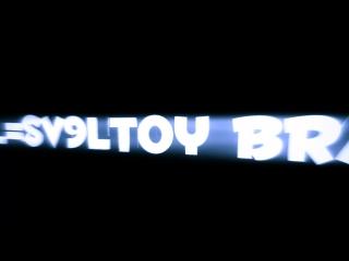 _=Sv9ltoy Brat_=