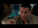 City Island (2009) - Andy Garcia Julianna Margulies Steven Strait Emily Mortimer Alan Arkin