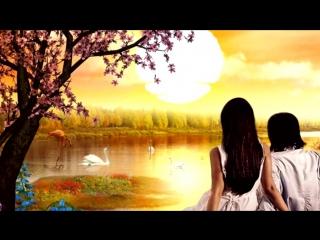 «Космос внутри меня» под музыку Хор Турецкого - С тобой и навсегда. Picrolla