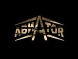Авиатор выступление СУ 27